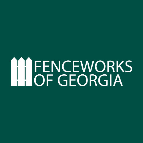 FenceWorks of Georgia Inc