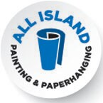 ALL ISLAND PAINTING & PAPERHANGING INC