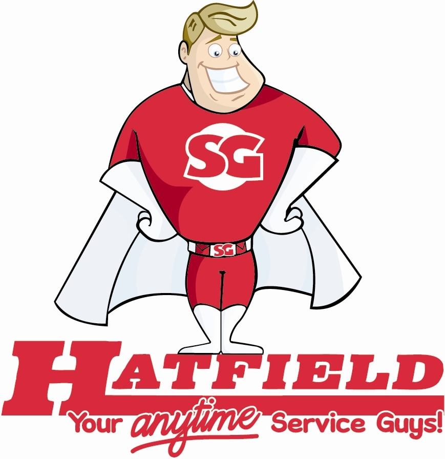 Hatfield Heating And A/C Inc