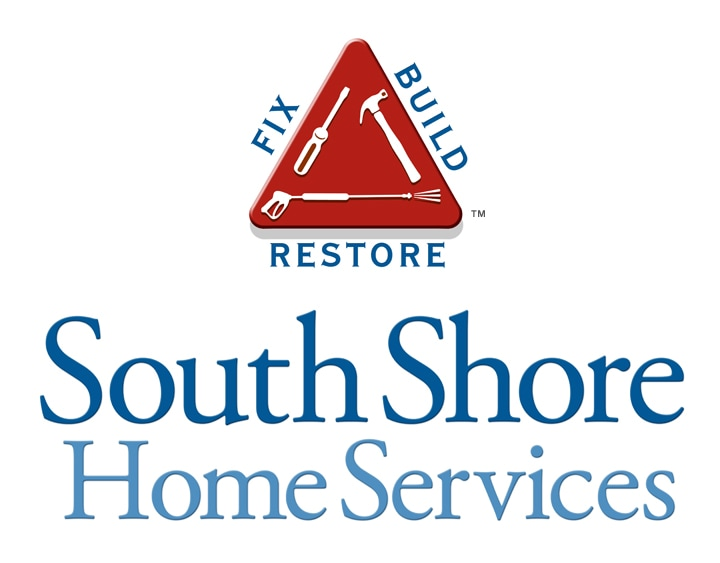 South Shore Home Services