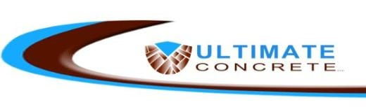 Ultimate Concrete, LLC