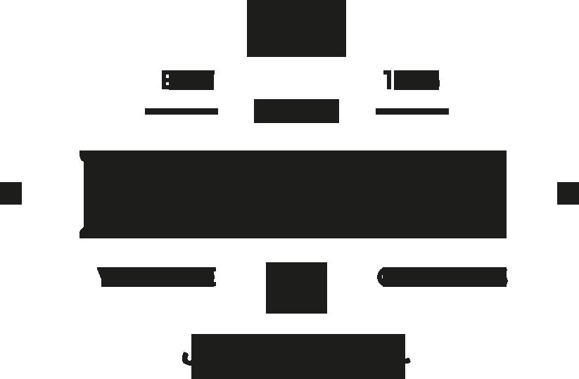 HAYMAN JEWELRY CO.