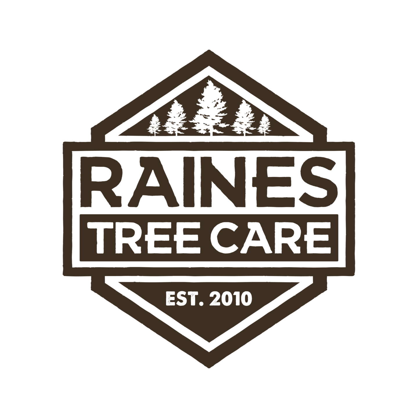 Raines Tree Care