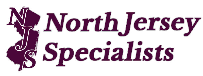 North Jersey Specialists Inc