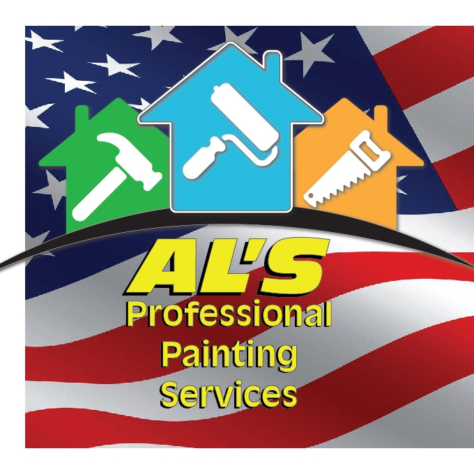 Al's Professional Painting Services