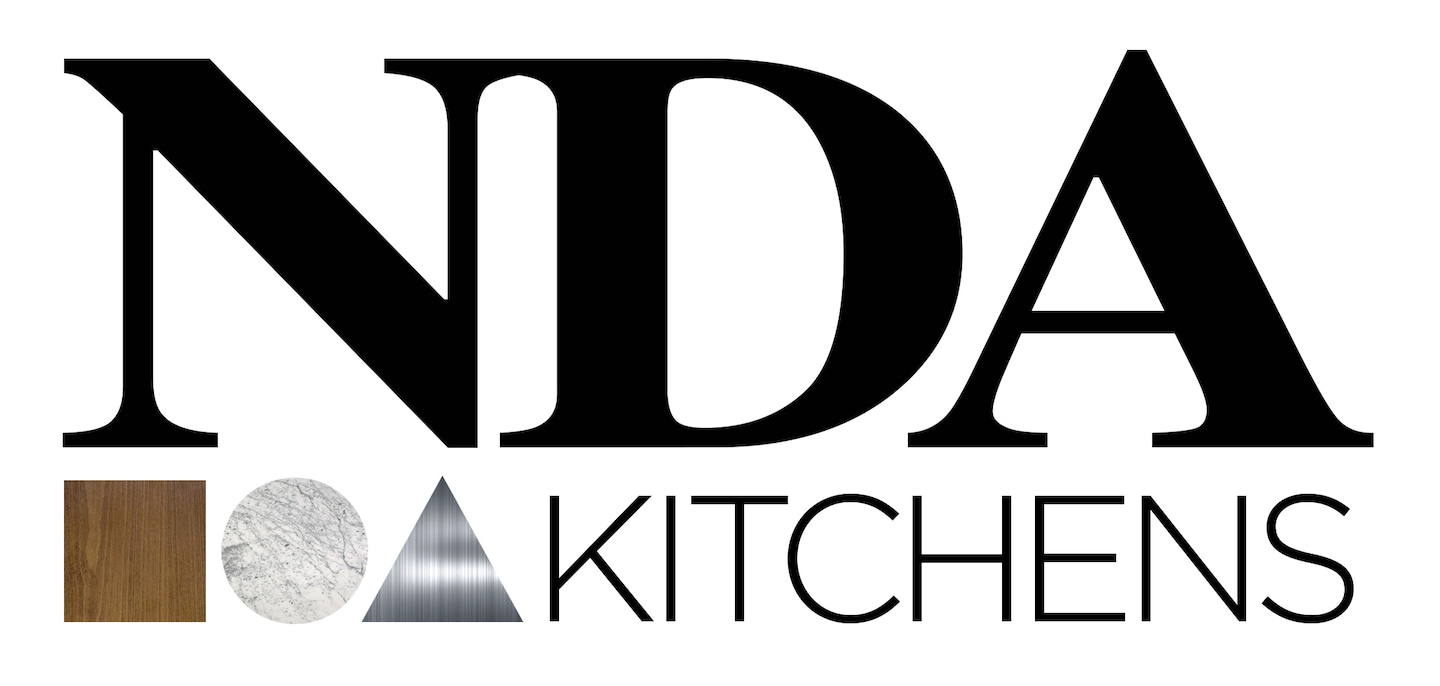NDA Kitchen & Construction Inc