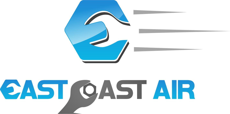 EAST COAST AC & REFRIGERATION