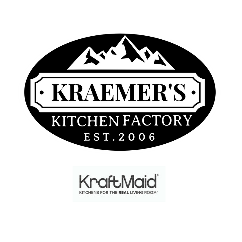 Kraemers Kitchen Factory