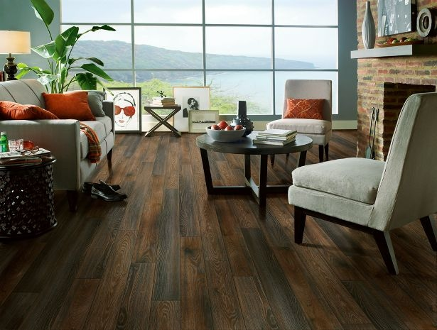 WILTON FLOORS