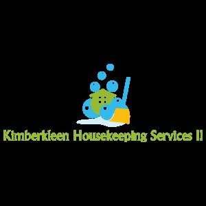 Kimberkleen Housecleaning II