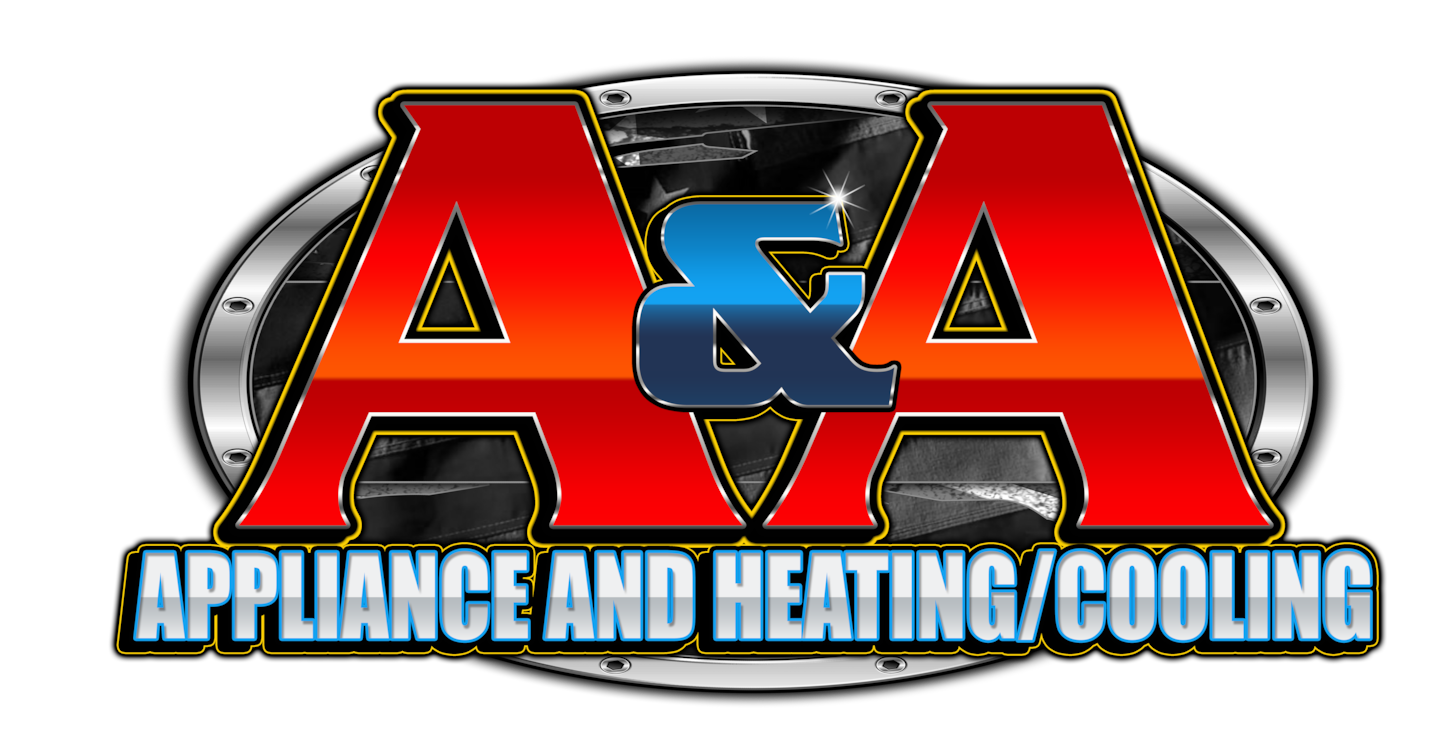 A & A Appliance and Heating/Cooling