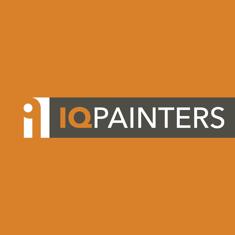 IQ Painters