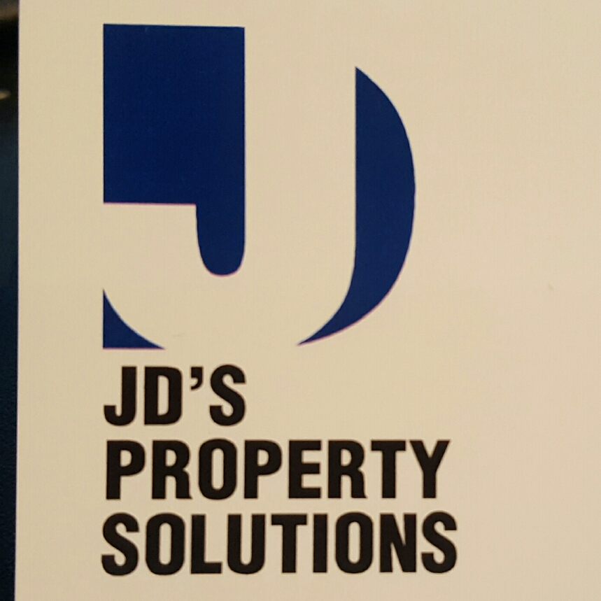 JD's Property Solutions
