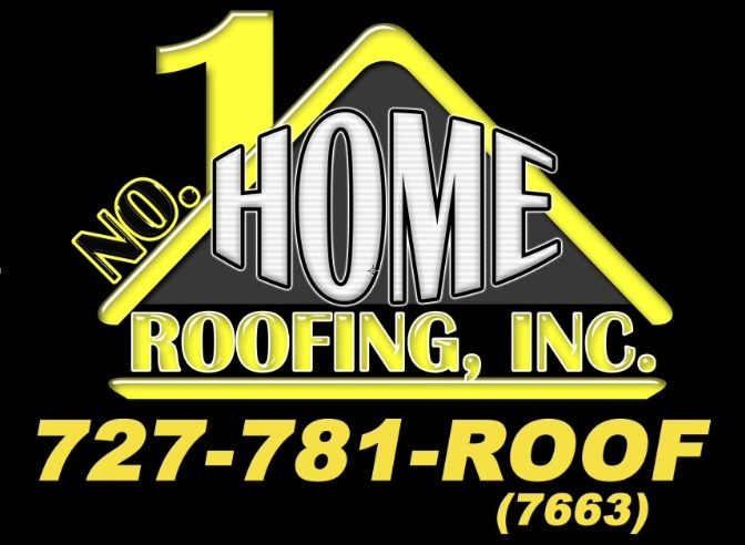 No 1 Home Roofing Inc Reviews Palm Harbor Fl Angie S List