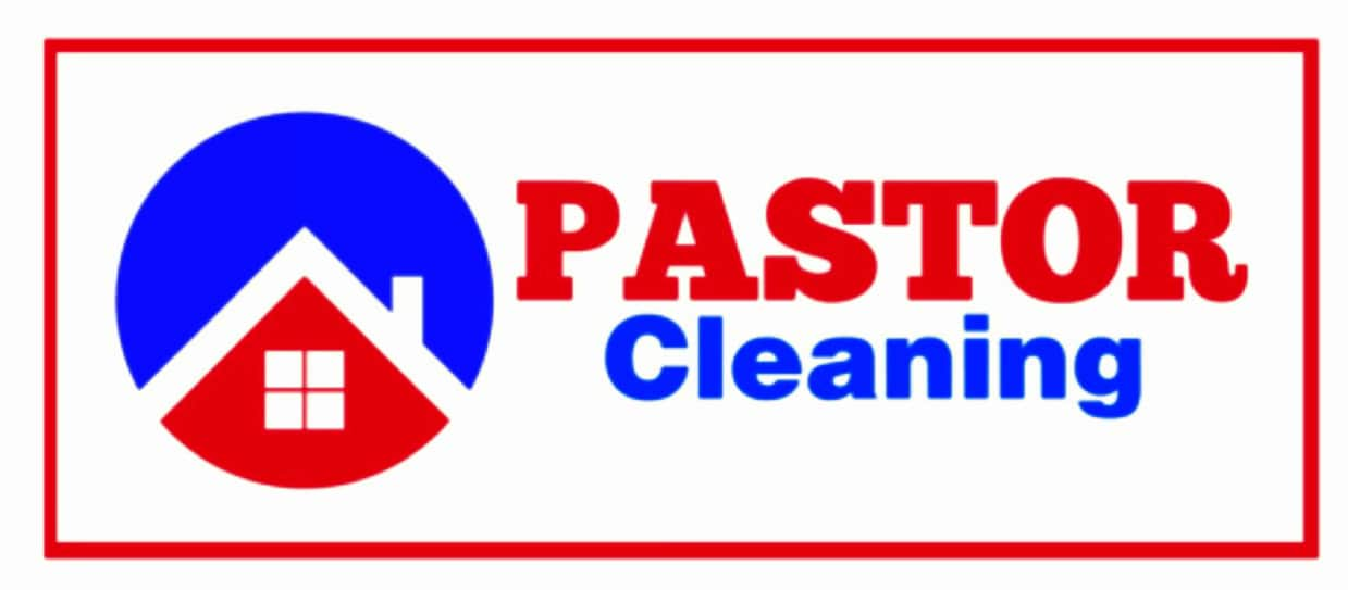 Pastor Cleaning Services Corp.