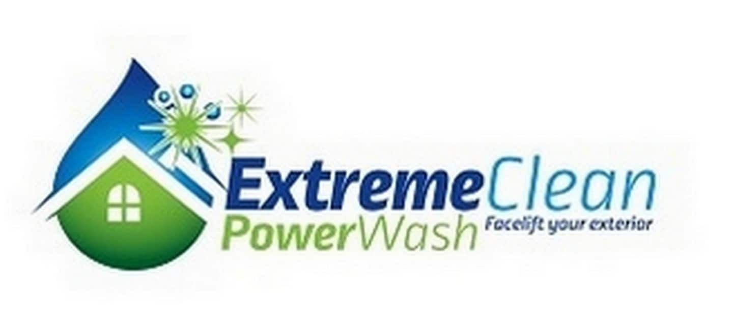 Extreme Clean Powerwash