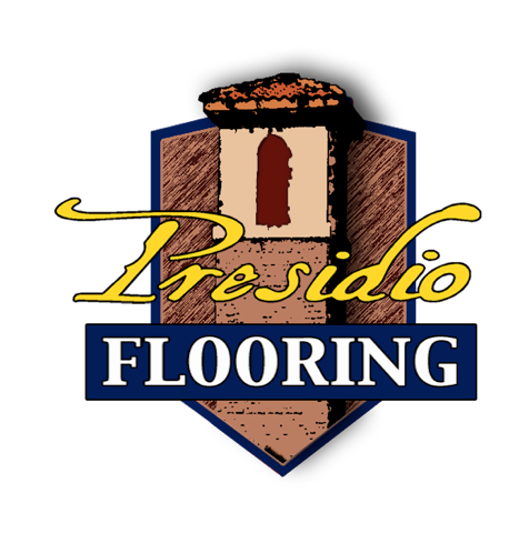Presidio Flooring Reviews San Antonio Tx Angie S List