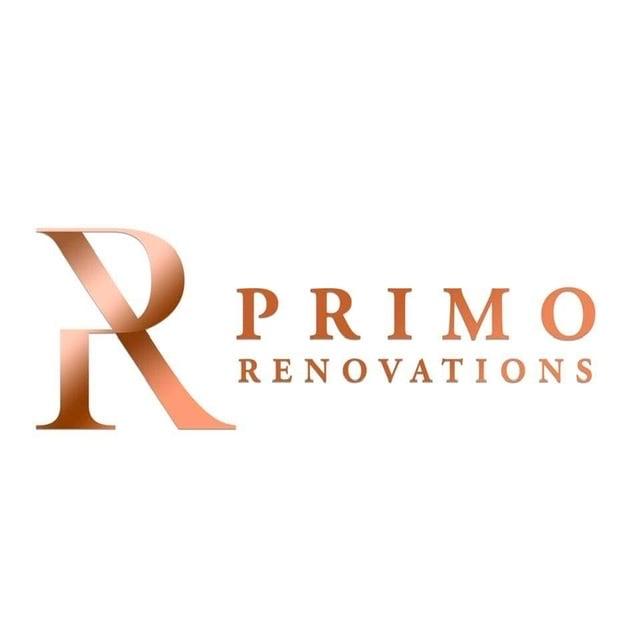 Primo Renovations
