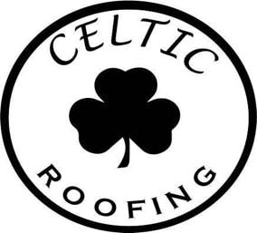 Celtic Roofing LLC
