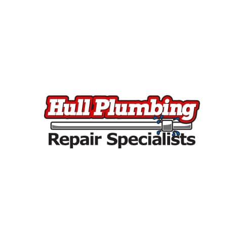 Hull Plumbing Inc.
