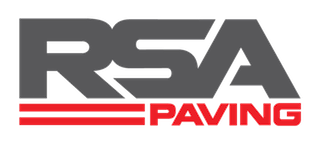 RSA Paving