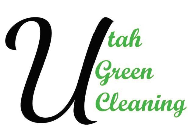 Utah Green Cleaning Service