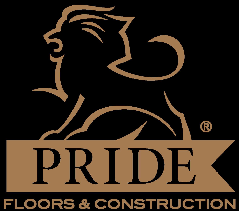 Pride Floors & Construction, LLC