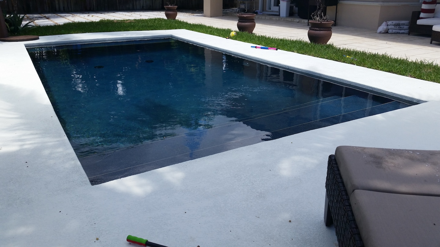 Clearwater Pools & Patio