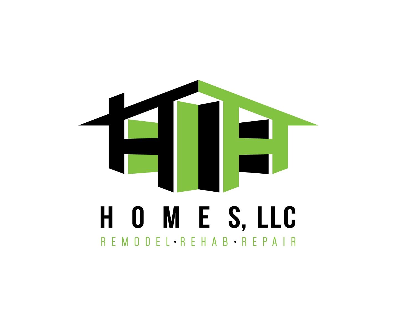 HH Homes LLC