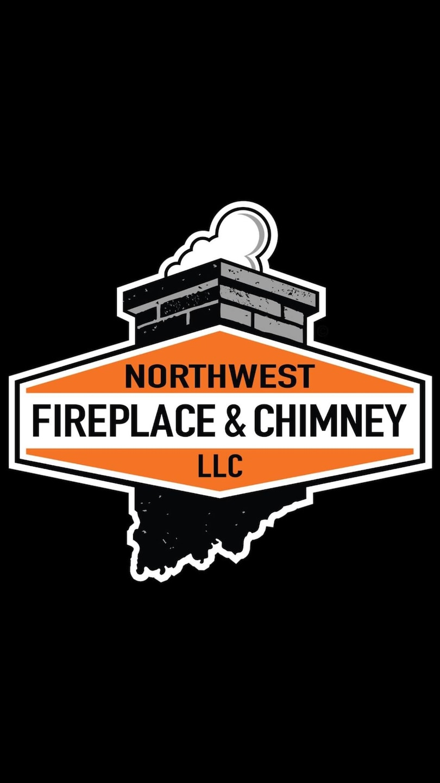 NORTHWEST FIREPLACE & CHIMNEY,LLC.