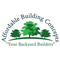 Affordable Building Concepts