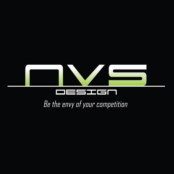 NVS Design Inc