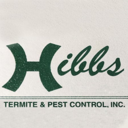 Hibbs Termite & Southern WV Inspections