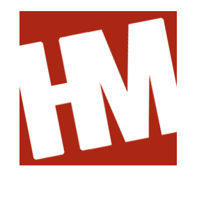 HM Construction & Painting