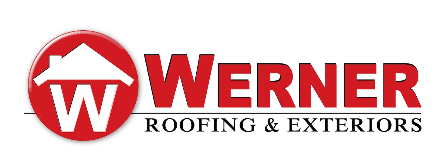 Werner & Son's Roofing and Exteriors LLC