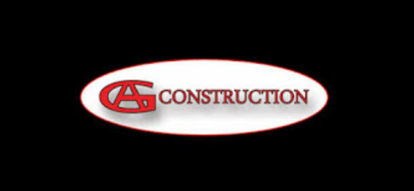 AG Construction & Flooring