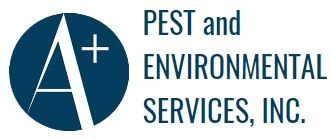 A+ Pest and Environmental Services Inc