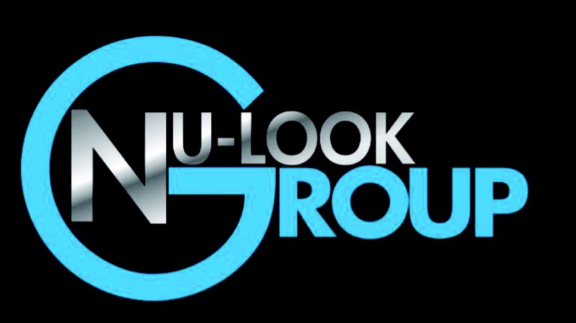 Nulook Group Inc