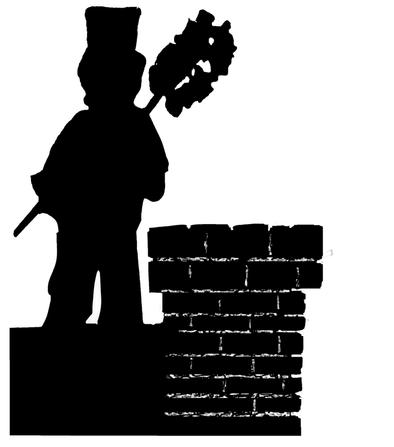 All-In-One Chimney Sweep Company