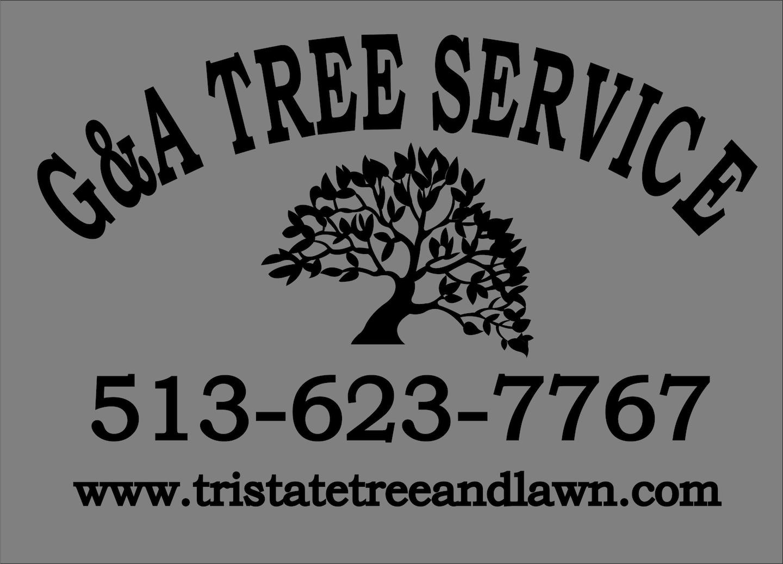 G&A Tree Service