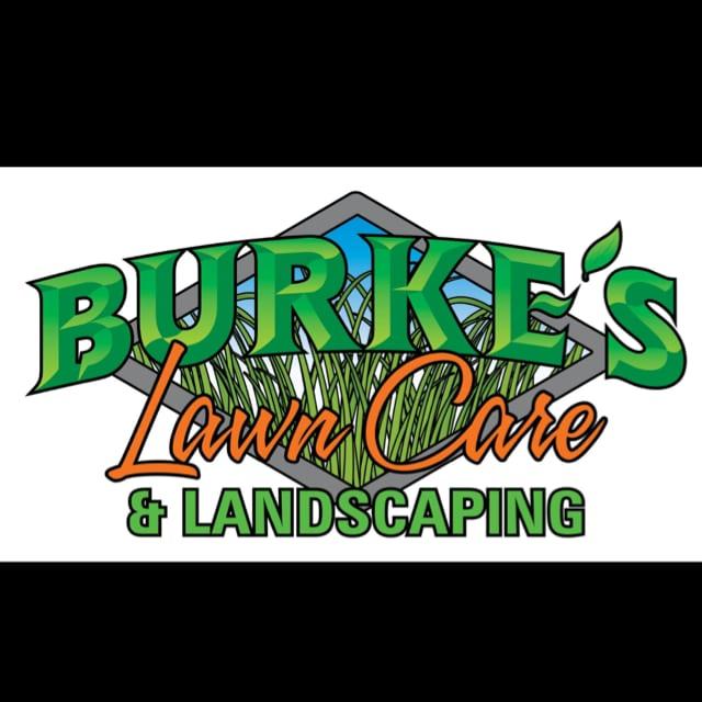 Burke Lawn Care, LLC