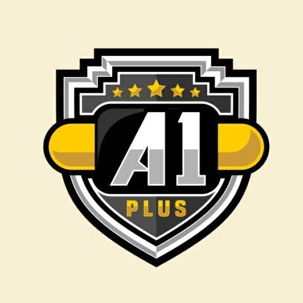 A-1 Plus Electrical