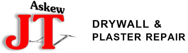 JT Askew Drywall and Plaster Repairs