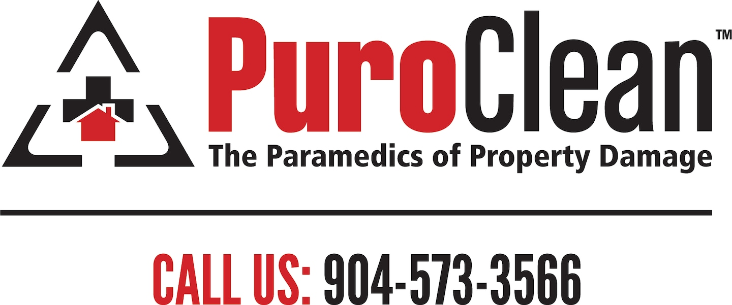 PuroClean Emergency Services - Jacksonville logo