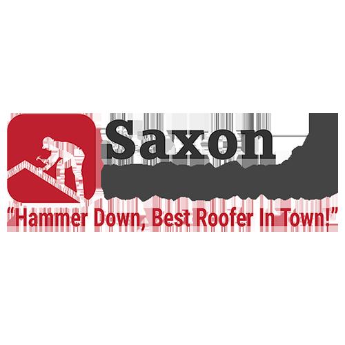 Saxon Roofing & Repair