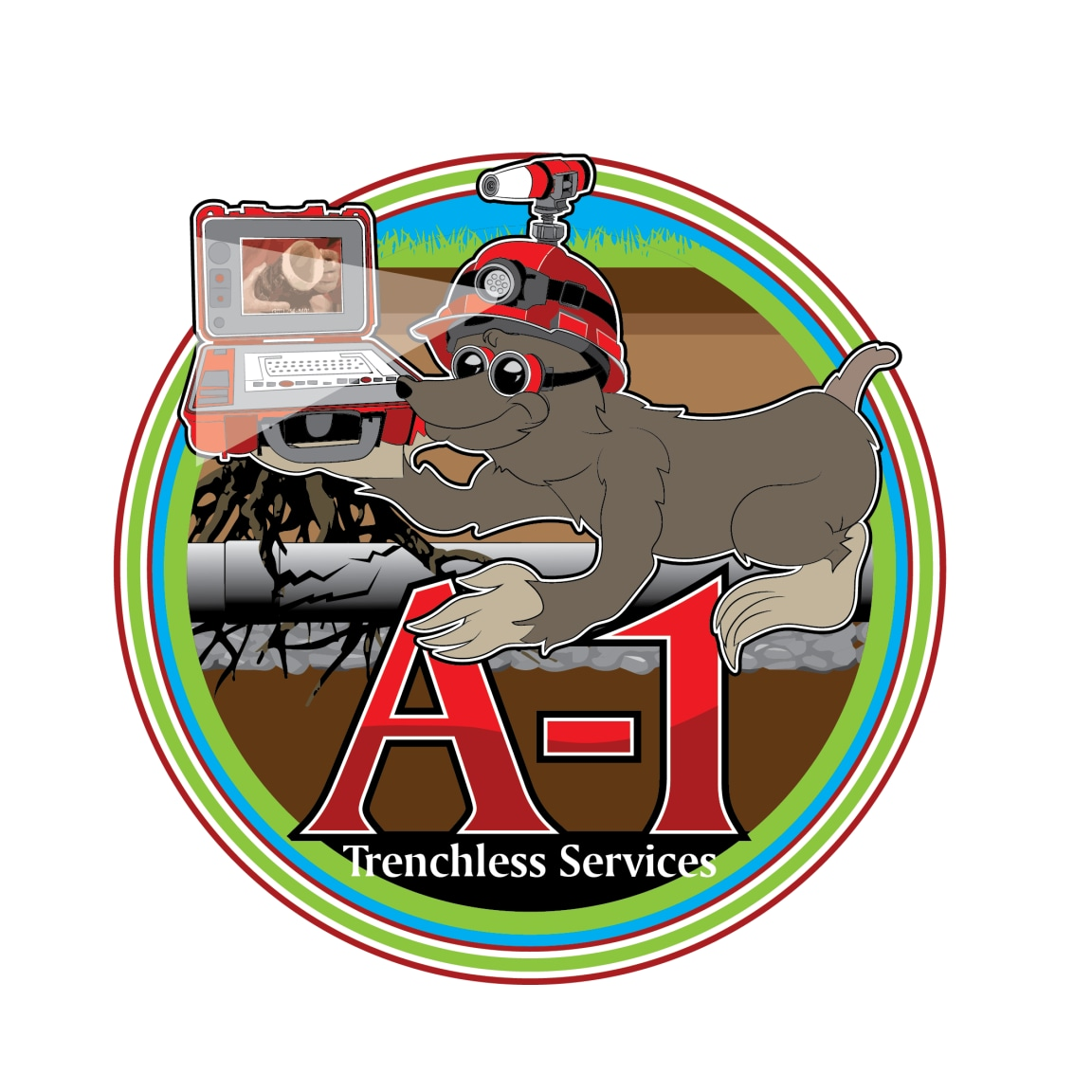 A-1 Trenchless Services LLC