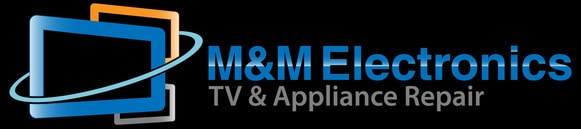 M&M Electronics/TV Repair