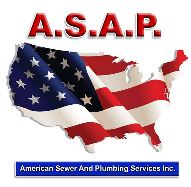 ASAP - American Sewer & Plumbing Services Inc