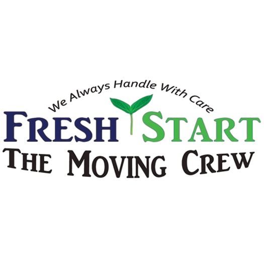 The Moving Crew - Fresh Start Residential Services