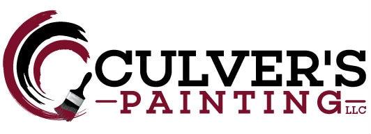 Culver's Painting LLC